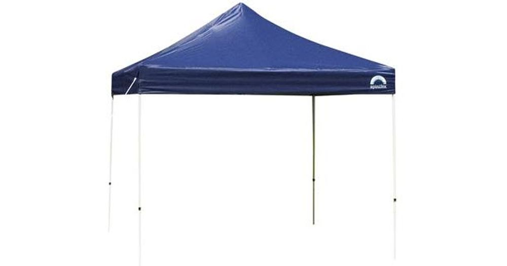 Spinifex Premium Gazebo Productreview