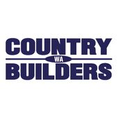WA Country of Builders, Osborne Park