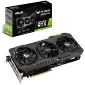 ASUS TUF Gaming GeForce RTX 3080