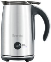 Breville The Hot Choc & Froth BMF300