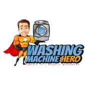 Washing Machine Hero