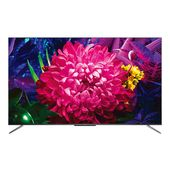 """TCL 65C715 (65"""")"""