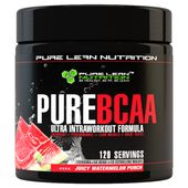 Pure Lean Nutrition Pure BCAA Ultra Infraworkout