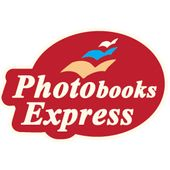 Photobooks Express