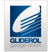Gliderol Garage Doors VIC, Dandenong South