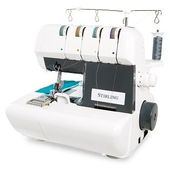 ALDI Sewing Machines