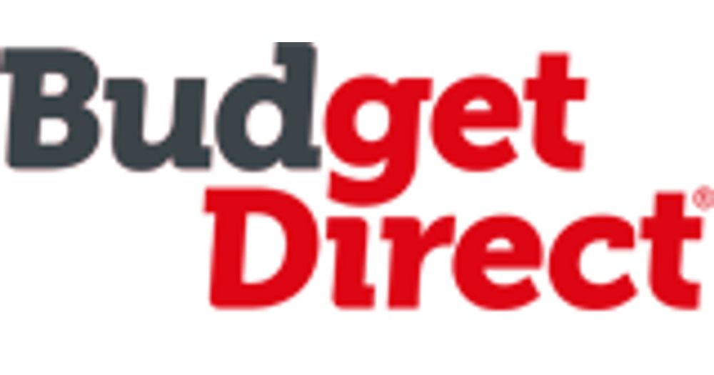Budget Direct Home Contents Insurance Productreview Com Au