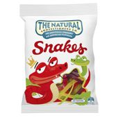 The Natural Confectionery Co. Snakes