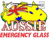 Aussie Emergency Glass