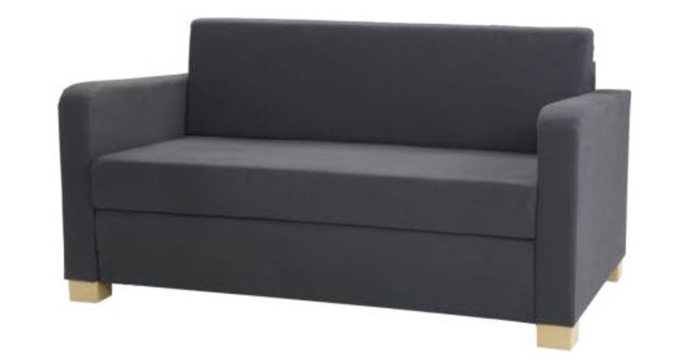 Stupendous Ikea Solsta Sofa Bed Creativecarmelina Interior Chair Design Creativecarmelinacom