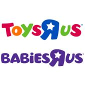 Toys R Us / Babies R Us Physical store