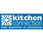 Kitchen Connection
