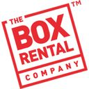 The Box Rental Company