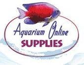 Aquarium Online Supplies