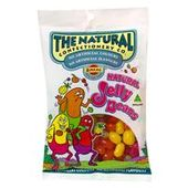 The Natural Confectionery Co. Jelly Beans
