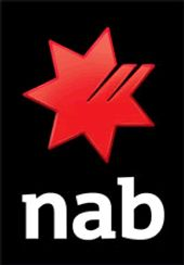 NAB Personal Loans
