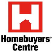 Homebuyers Centre South West