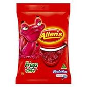 Nestle Allens Frogs Alive