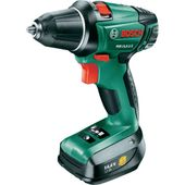 Bosch Power Tools PSR 14.4 LI-2