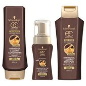 Schwarzkopf Extra Care Marrakesh Oil & Coconut Range