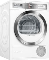 Bosch HomeProfessional Heat Pump Tumble Dryers