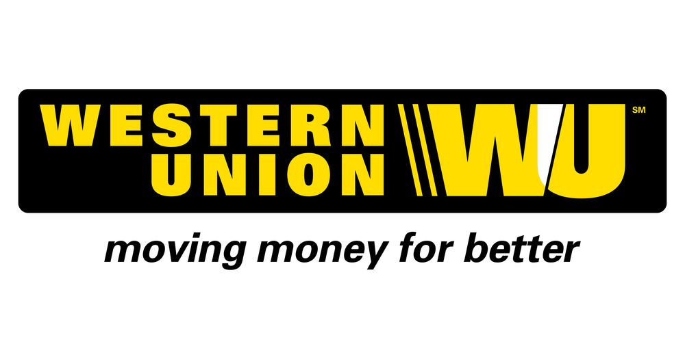 Western Union Productreview Com Au
