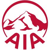 AIA Australia Business Expenses