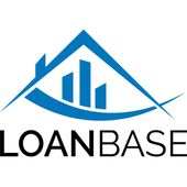 Loan Base Home Loans