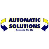 Automatic Solutions