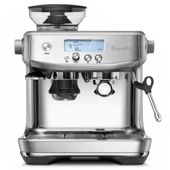 Breville The Barista Pro BES878BSS4JAN1 (Stainless Steel)