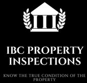 IBC Property Inspections