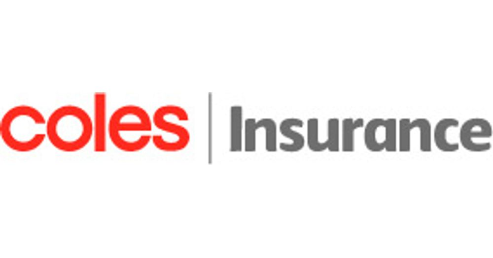 Coles Home & Contents Insurance | ProductReview.com.au