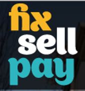 Fix Sell Pay