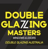 Double Glazing Masters