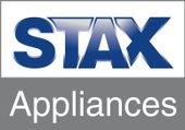 Stax Appliances