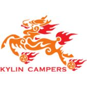 Kylin Campers