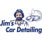 Jim's Cleaning Group - Car Detailing