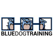 Blue Dog Training
