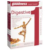 Goodness Superfoods Digestive 1st