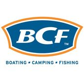 BCF Online Store