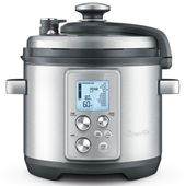 Breville the Fast Slow Pro BPR700