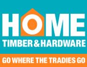 Castlemaine Home Timber & Hardware