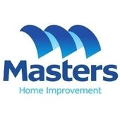 Masters Home Improvement