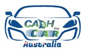 Cash For Car Australia