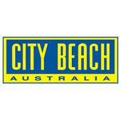 City Beach Australia Physical store
