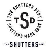 The Shutters Department