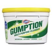 Gumption Multi Purpose Cleanser