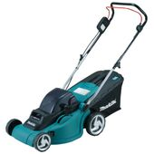 Makita 36V Mower