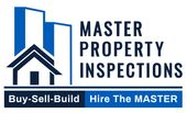 Master Property Inspections