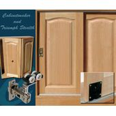 Cowdroy Cabinetmaker & Stealth